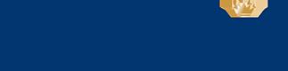 Sensemillia Logo